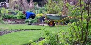 bahcivanlik-hizmeti