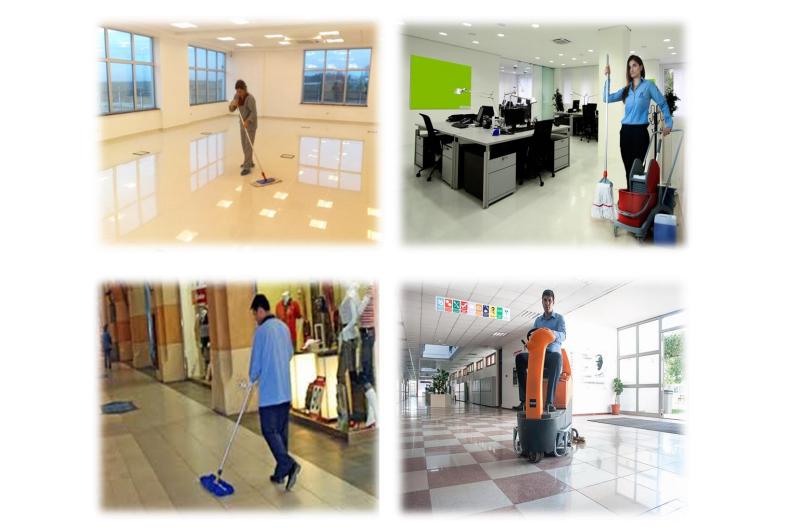 enpak-genel-temizlik-hizmetleri