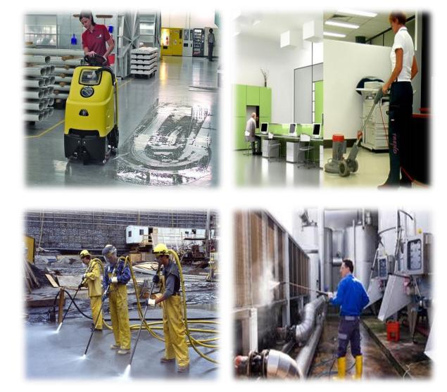 enpak-teknik-temizlik-hizmetleri