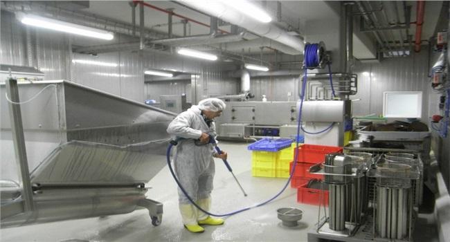 fabrika-temizlik-hizmeti-enpak