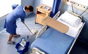 hastane-enpak-temizlik