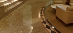 mermer-mozaik-granit-cilalama-silme(29)