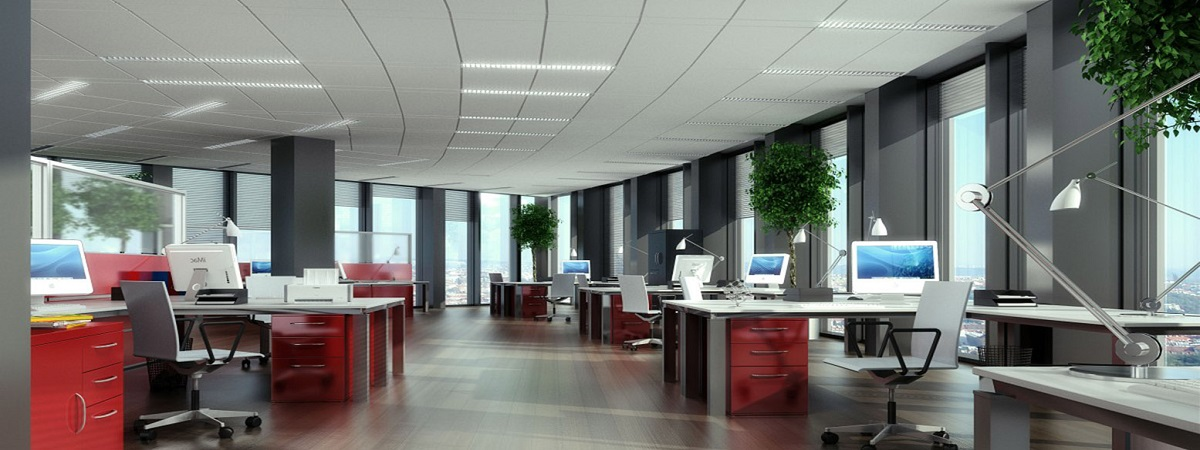 office-cleaning-custom